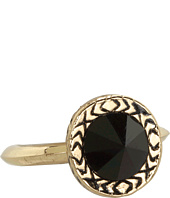 House of Harlow 1960 - Olbers Paradox Ring