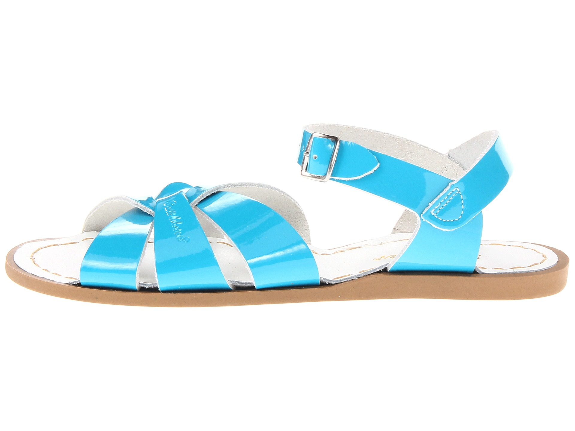 Where to buy saltwater sandals Shoes for men online