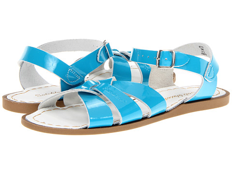 Salt Water Sandals Newshoese