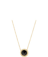 House of Harlow 1960 - Olbers Paradox Pendant Necklace