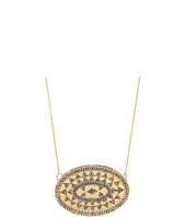 House of Harlow 1960 - Marrakech Souk Necklace