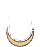 House of Harlow 1960 - Queen of the Night Necklace
