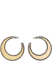 House of Harlow 1960 - Queen of the Night Earrings