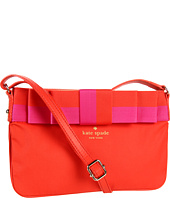 Kate Spade New York - Barrow Street Ima