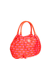 Kate Spade New York - Bow Shoppe Small Karen