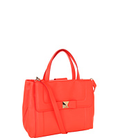 Kate Spade New York - Bow Terrace Bradshaw