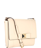 Kate Spade New York - Bow Terrace Leigh