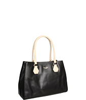 Kate Spade New York - Catherine Street Louise