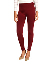Christin Michaels - Tansy Fleece Lined Legging