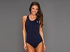 TYR - Durafast Elite™ Solid Maxfit Swimsuit