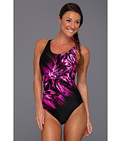 TYR - Starship Maxfit Swimsuit