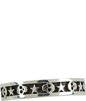 King Baby Studio - Stackable Skull & Star Ring