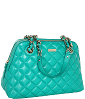 Kate Spade New York - Goldcoast - Georgina