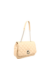 Kate Spade New York - Gold Coast Fey