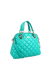 Kate Spade New York - Gold Coast Small Georgina