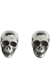 King Baby Studio - Skull Post Earrings