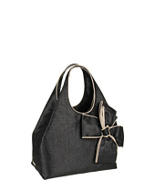 Kate Spade New York - Hope Avenue Audrina