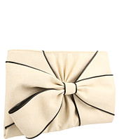 Kate Spade New York - Hope Avenue Jesslyn