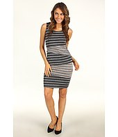 Gabriella Rocha - Isseh Tiered Dress