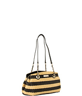 Kate Spade New York - Pacific Heights Anya