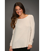 Gabriella Rocha - Qincy Long Sleeve Top