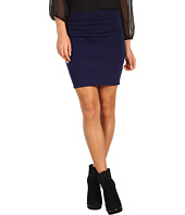 Gabriella Rocha - Ashlie Pencil Mini Skirt