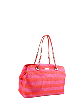 Kate Spade New York - Pacific Heights Sloan