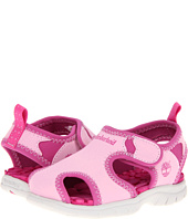 Timberland Kids - Little Harbor (Infant/Toddler)