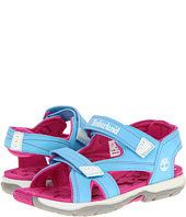 Timberland Kids - Mad River 2-Strap Sandal (Youth)