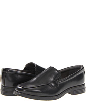 Kenneth Cole Unlisted Kids - School Hall (Toddler/Youth)