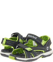 Timberland Kids - Mad River 2-Strap Sandal (Toddler/Little Kid)