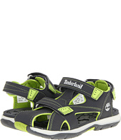 Timberland Kids Mad River Closed Toe Sandal