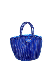 Kate Spade New York - Beach Club Basket Beth