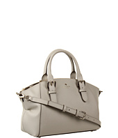 Kate Spade New York - Charlotte Street Small Sloan