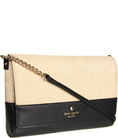 Kate Spade New York - Charlotte Street Fabric Theresa