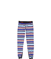 Hot Chillys Kids - Unisex Micro Fleece Print Bottom (Little Kids/Big Kids)