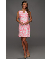 Lilly Pulitzer - Daena Dress
