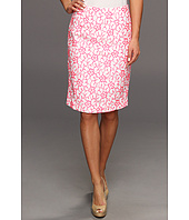 Lilly Pulitzer - Hyacinth Skirt