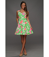 Lilly Pulitzer - Freja Dress