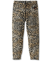 Hot Chillys Kids - Girls' Original II Print Ankle Tight (Little Kids/Big Kids)