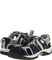 Timberland Kids - Earthkeepers® Belknap Sandal Sport (Infant/Toddler)