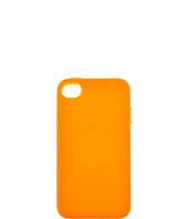 Penny - Penny Phone Case