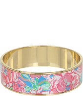 Lilly Pulitzer - Photodome Bangle