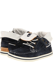 Timberland Kids - Earthkeepers® Casco Bay Roll-Top Chukka (Infant/Toddler)