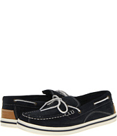 Timberland Kids - Earthkeepers® Casco Bay Slip-On (Youth 2)