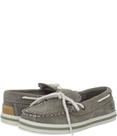 Timberland Kids - Earthkeepers® Casco Bay Slip-On (Infant/Toddler)