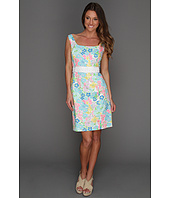 Lilly Pulitzer - Serena Dress