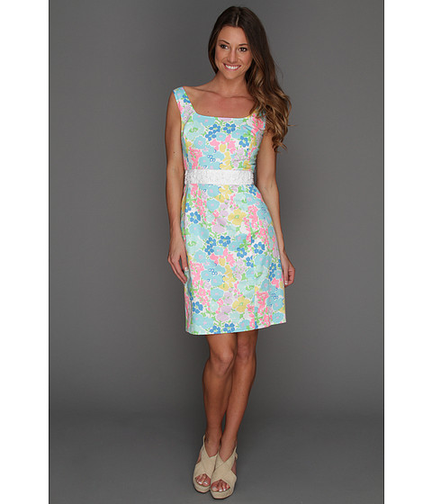 Cheap Lilly Pulitzer Dresses Cheap Lilly Pulitzer Serena