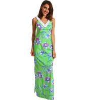 Lilly Pulitzer - Harwin Dress