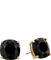 Kate Spade New York - Small Square Studs